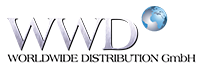 WorldWideDistribution Logo