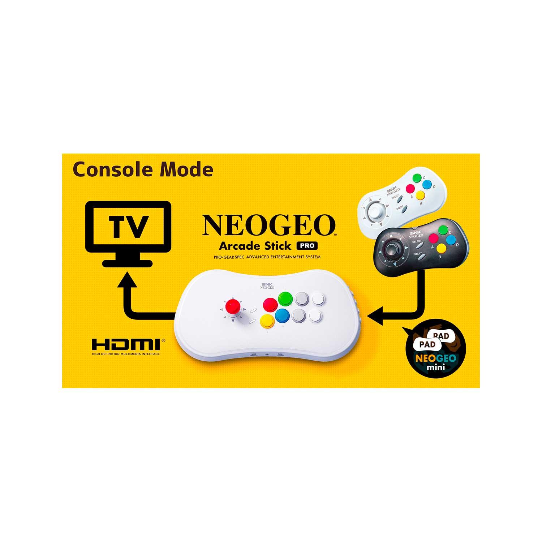 Neo Geo Arcade Stick Wiring Diagram - Wiring Diagram Atari Game Controller Wiring Diagram on ps2 wiring diagram, xbox 360 wiring diagram, nes wiring diagram,
